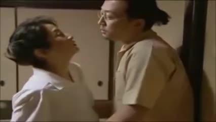 昭和の情事 - エロ動画