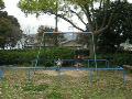 公園パート2